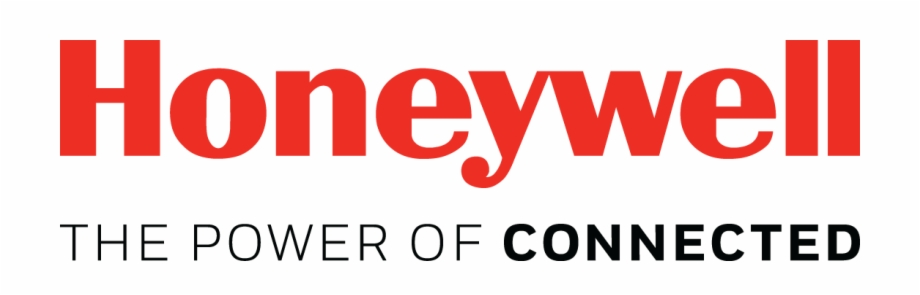 Honeywell Power Connected